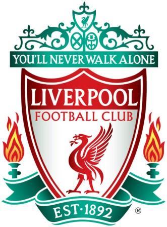Xubintii Ciyaaraha iyo cRx Yameni: Liverpool FC ma iib baa? (dhegayso)
