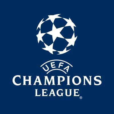 Xubintii Ciyaaraha: Waa Mar Kale iyo Champions League (dhegayso)