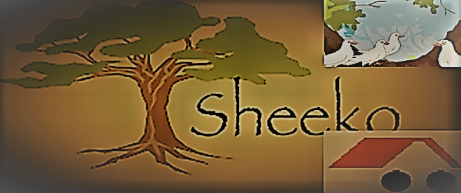 Sheeko Gaaban: Sheekada Ismadhaanto – Taxanaha 17aad