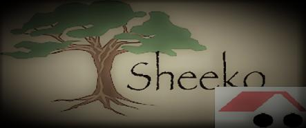 Sheeko Gaaban: Sheekada Ismadhaanto – Taxanaha 35aad