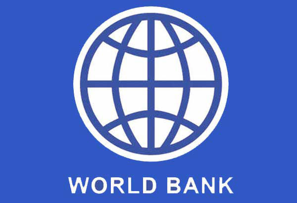 World Bank Group's First Strategy for Somalia to Support Inclusive Growth and Resilience