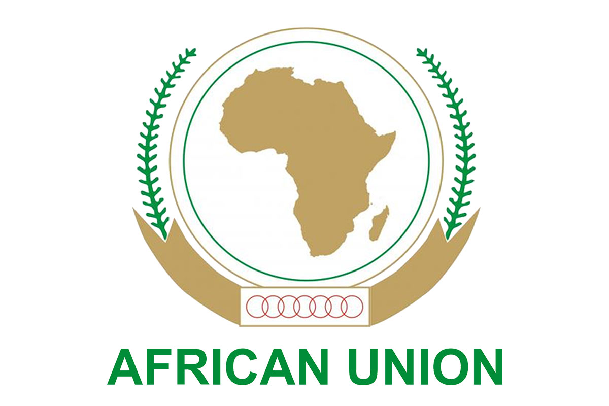 AU Special Representative's statement on Wednesday's political developments in the Lower House of Parliament