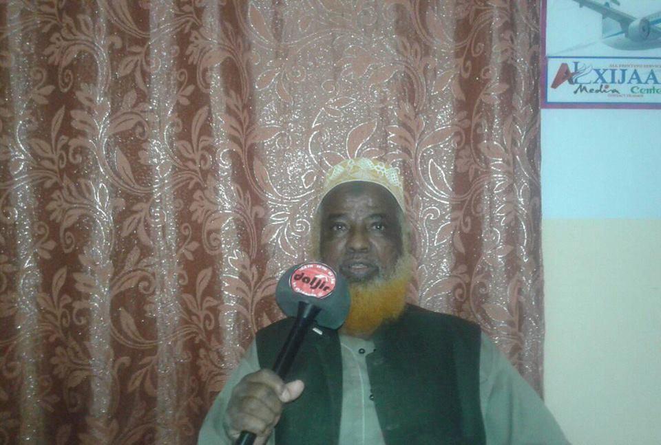 Somaliland iyo Puntland oo lagu baaqay inay shacabka u turaan (dhegayso)