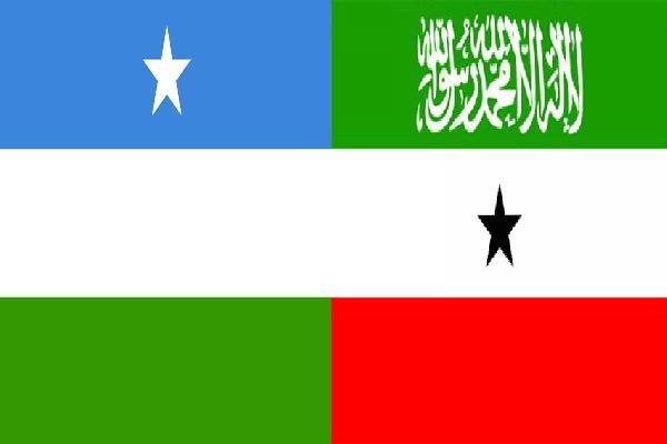 Somaliland oo si kulul uga jawaabtay hadalkii RW khayre