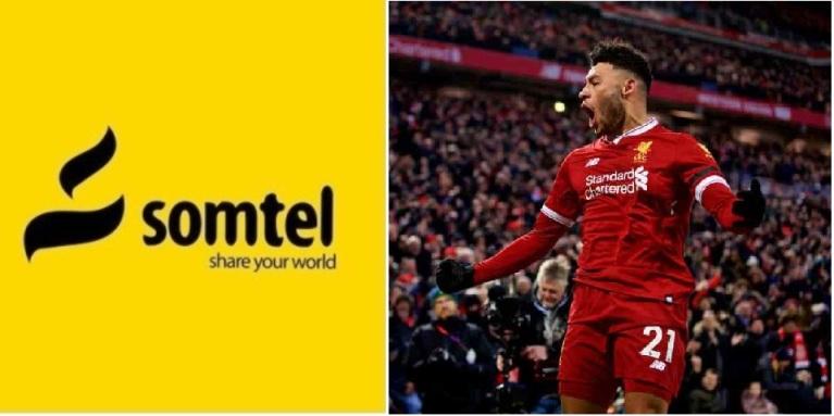Xubintii Ciyaaraha: Liverpool oo soo afjartey Man City (dhegayso)