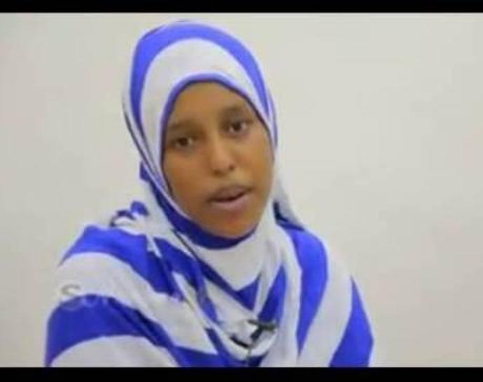 Kaalmee Imaan: Codsi Hoggaanka DFS, Madaxweyne Gaas iyo Dhammaan Bulshada Soomaaliyeed (dhegayso)