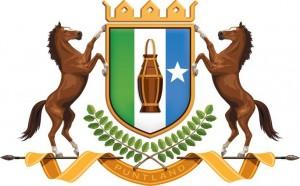 Puntland oo ka hadashay xaalada ka aloosantay Dawladd Deegaanka Soomaalida Itoobiya (dhegayso)