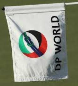 DP World oo dowladda Jabuuti u digtay
