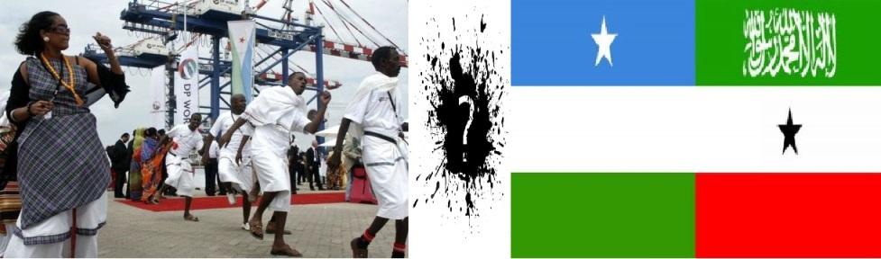 Itoobiya waxa ay leedahay 19% | Ethiopia Owns 19% Stake in DP World Berbera Port (Media Release)