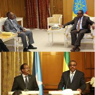 Maqaal: Xaqiiqda Qofka Madaxda ah ee Somaliyeed ee Maanta