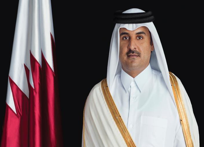 Maxay ka dhigantahay in Qatar ay soo dirsatay Safiir Sare (Ambassador Extraordinary)?