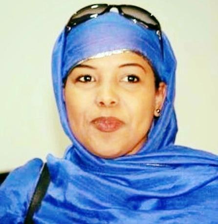 """Safiyo Yaasiin: """"Hadafka Somaliland ee Sool waxa uu lamid yahay kii gumeystaha"""" (dhegayso)"""