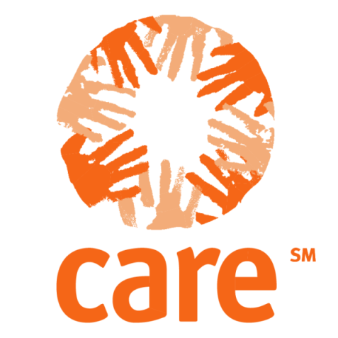 Garoowe: Fursad Shaqo CARE – MONITORING, EVALUATION, ACCOUNTABILITY & LEARNING (MEAL) MANAGER (CASH TRANSFER)