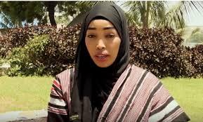 Somaliland oo siidaysay Naciimo Abwaan Qorane