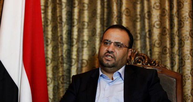 Xubin Muhiim u ahaa Xuutiyiinta Dalka Yemen oo la dilay
