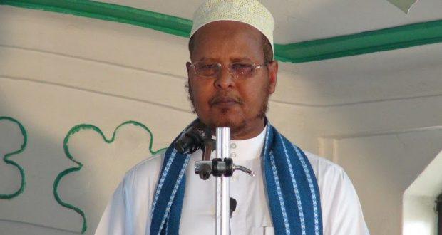 Culumadda Somaliyeed oo ka digay Bandhig faneed lagu qabanayo Muqdisho (dhegayso)