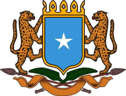 Somalia sends measured response to Kenya