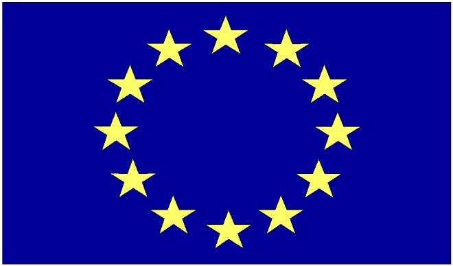 European Union announces its first ever Budget Support to Somalia