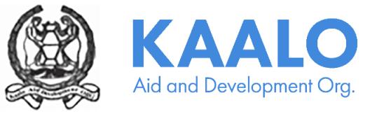 DANGORAYO, BADHAN & BOSSASO: Fursad Shaqo KAALO Aid