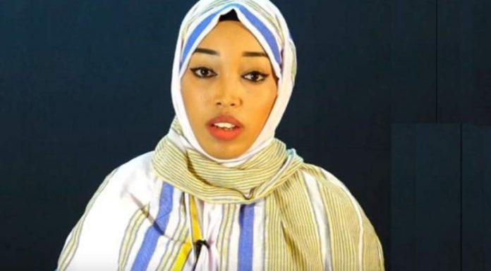 Somaliland: Prosecutions Threaten Free Expression