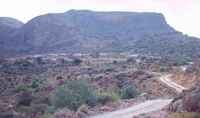 Warar dheeraad ah oo kasoo baxaya weerar Al-shabaab ay xalay ku qaaday ciidamo katirsan Puntland