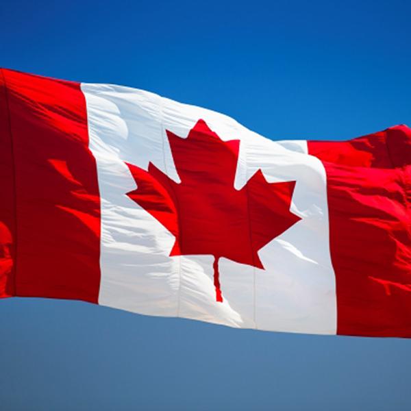 Jaaliyadda Soomaaliyeed ee Canada oo ka hadashay colaadda Sool (dhegayso)