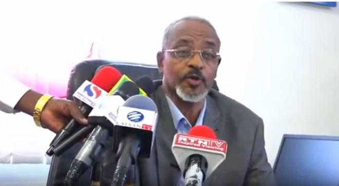 Somaliland oo ka Jawaabtay Hadalkii Madaxwaynaha Puntland ee Arimaha Sool