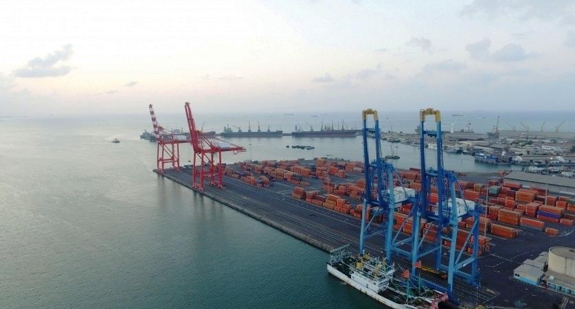 Djibouti International FTZ to open on July 4