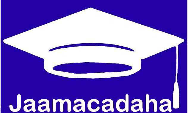 MAANHADAL: Jaamacadaha dalka iyo xilka qaadistii wasiirkii waxbarashada (dhegayso)
