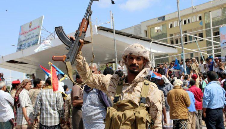 Abukar Arman: Yemen's Fateful Twinship With Somalia