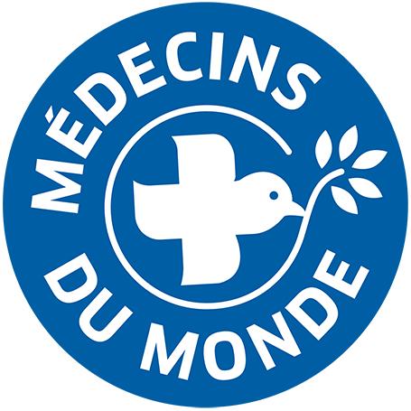 Bossaso: Fursad Shaqo Médecins du Monde – PROGRAM COORDINATOR