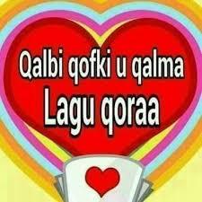 Hayb Sooc guurka, falceliska bulshada iyo culimada (dhegayso)
