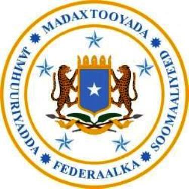 """Villa Somalia: """"Madaxweyneyaasha Soomaaliya, Eritrea iyo RW Itoobiya oo ku kulmaya Asmara"""""""