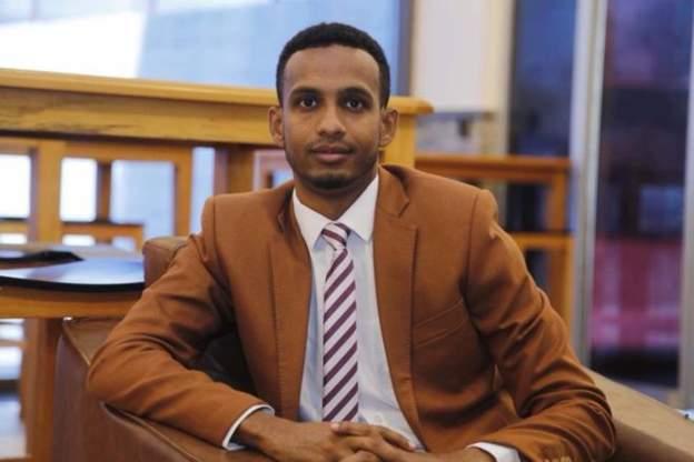 Somaliland oo sii daysay Xoghayihii Xafiiska RW khayre oo Hargeysa ku xirnaa