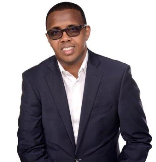 MARTISOOR: Abdusalam Salwe iyo falaanqaynta marxaladda kalaguurka Puntland (dhegayso)