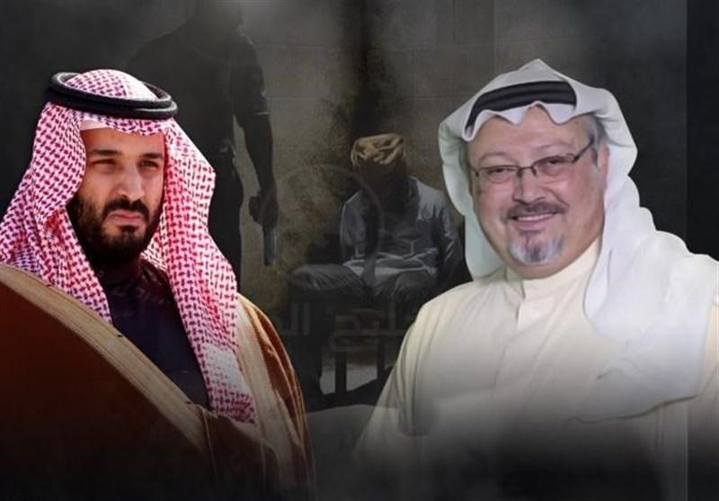 Caalamka oo Sucuudiga ku cadaadinaya Xaqiiqda qaabka loo dilay Khashoggi (Daawo)