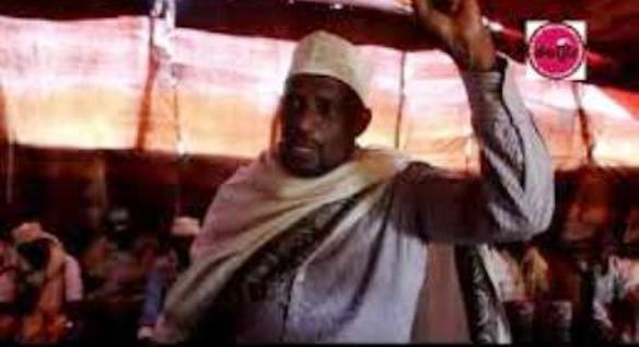 Buuhoodle oo lagu shaaciyeey caleemasaarka Garaadka Doh iyo Doollo