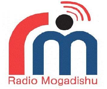 Wacaal  darey ah: dab ka kacay keedkii Cajaladaha ee Radio Muqdiso