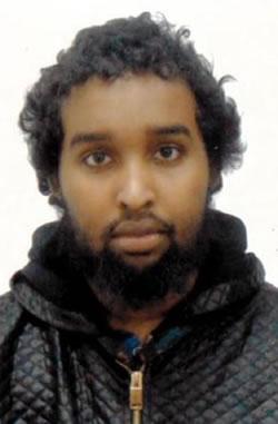 Muwaadin Somaliyeed oo lagu dilay dalka Canada