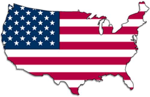 US condemns al Shabaab attack in Baledogle