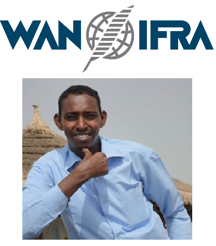WAN-IFRA Protest Campaign – Puntland, 12 December 2018: Shooting Attack at Radio Daljir Director