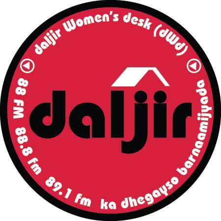 Radio Daljir PRESS RELEASE in response to false allegations against Daljir