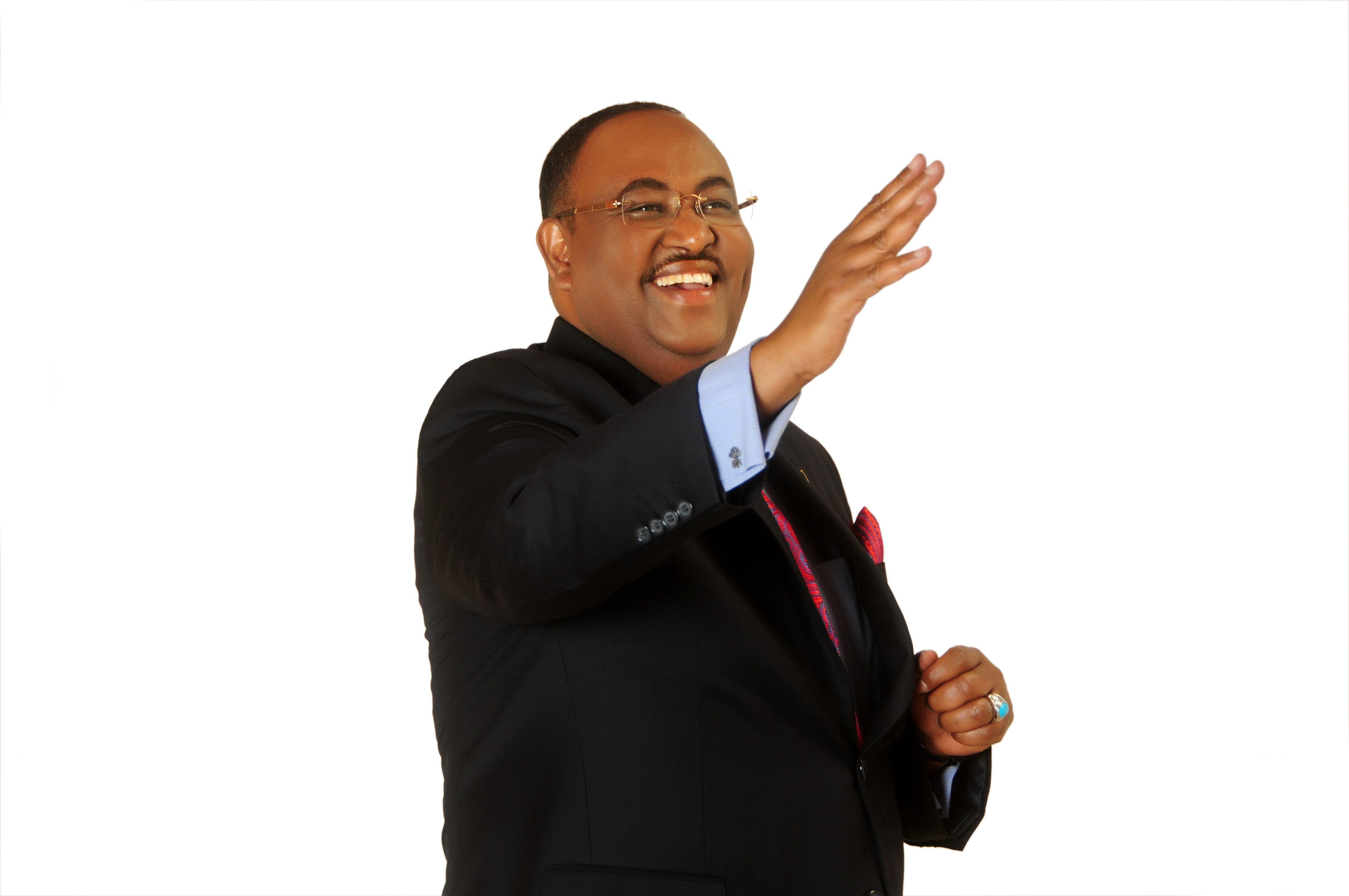 Kulan lagu taagerayo Madaxweyne Deni oo Burtinle ka dhacday (Daawo)