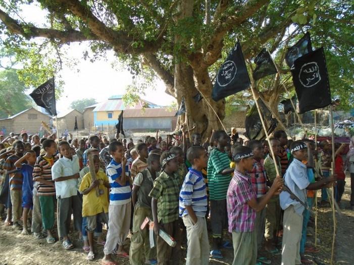 Al-shabaab oo Caruur ka Afduubatay degmada Ceel-Garas ee gobolka Bokool (dhegayso)