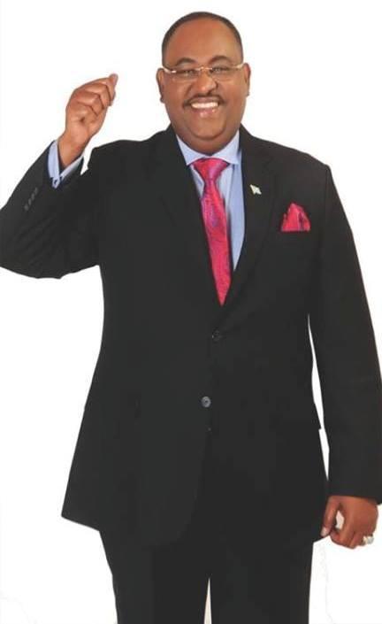 """Madaxwayne Siciid Deni """"Somaliland haddii ay Ingiriis noqdeen anagu manihin Talyaani"""" (Daawo)"""