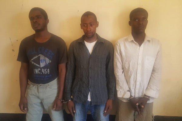 Kenya oo o xukuntay rag xiriir la leh Al-Shabaab