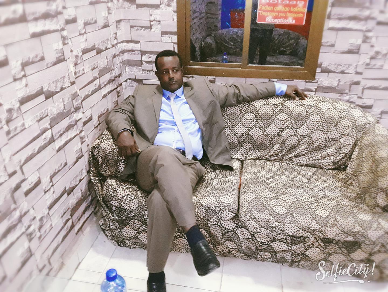 Haddii Kenya ay horay u qaadatay dhulka NFD, maantana waa Jubbooyinka , haddaba maxaa beri xiga?