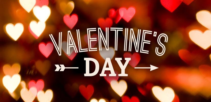 Maalinta Jacaylka (Valentine's Day) iyo diinta islaamka waxay ka qabto?