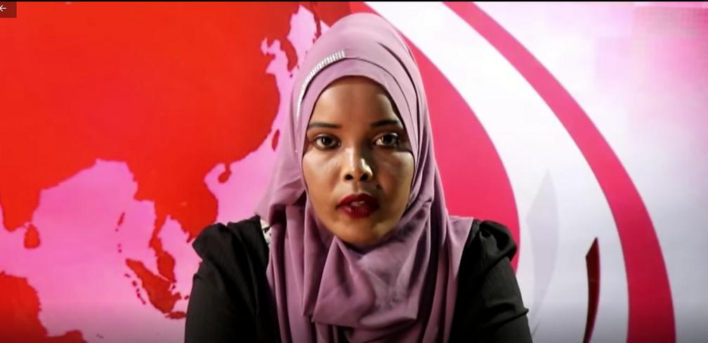 Daljir & BBCMA: Baraarugga Haweenka – Taxanaha 6aad (Xaawo Axmed | Dhegayso)