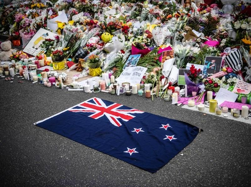 Abukar Arman: Christchurch: White supremacists' failed mission